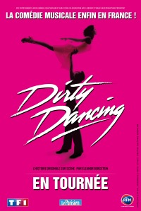 affiche-dirty-dancing
