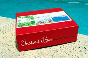 instant-box-ete-2014