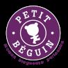Macaron Petit Béguin Blogueuses
