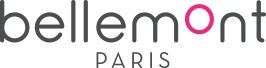 logo bellemont