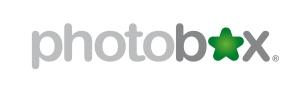 logo-photobox