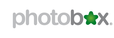 logo-photobox
