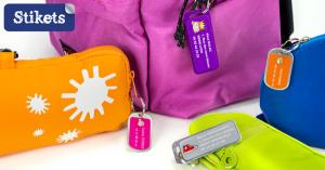 Etiquettes-bagages-OG-FR-Stikets