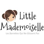 little_mademoiselle