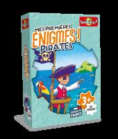 Prem-enigmes-pirates1-170x201