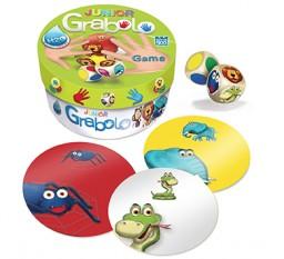 Grabolo-Family-SITE-256x233