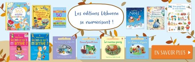 les_editions_usborne_se_numerisent