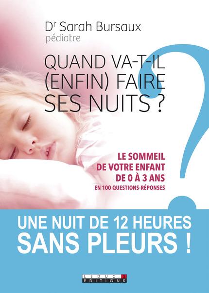 faire_nuits_burseaux_8_copie_large