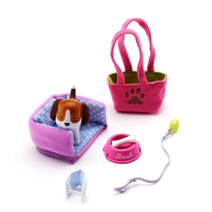 Biscuit-the-Beagle-Accessory-Pack-Lottie-Doll-1_bd139812-642e-47b7-82ec-38107758761d_grande