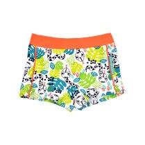 Exotic-summer---boxer-de-bain-1-avant