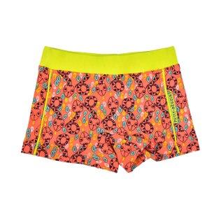 Exotic-summer---boxer-de-bain-2-avant