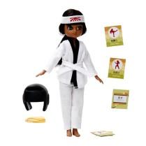 Kawaii-Karate-Lottie-Doll-1_29e9d642-2a90-482b-a05e-0098df6a965d_grande