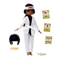 Kawaii-Karate-Lottie-Doll-1_29e9d642-2a90-482b-a05e-0098df6a965d_grande