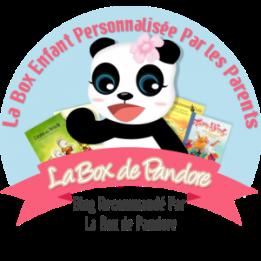 laboxdepandore_partenaire_2.1-300x300