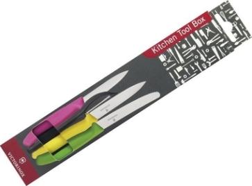 lamereparfaiteestuneconnasse victorinox kitchen tool box1