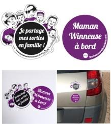 Lot-de-deux-stickers-detail