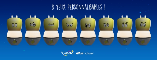 pabobo_gotakid-fr yeux personnalisables