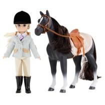 Pony-Club-Lottie-doll-1_grande