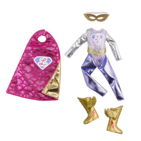 Super-Lottie-doll-Clothes-Outfit-Set-1_3eb8771a-7753-4119-ba52-9f2394cf13de_grande