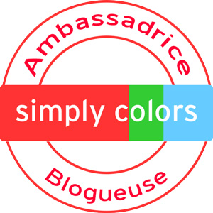 Ambassadrice_blogueuse-300x300.jpg