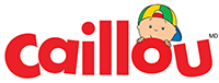 Caillou_Logo_MD_200X76_W (1)