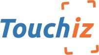 touchiz-logo-1427216881.jpg