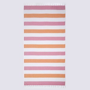 1200x1200_ifh_fouta_java_rose_rectov3