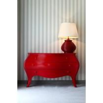box-peinture-bois-renov-meuble-diy-deco