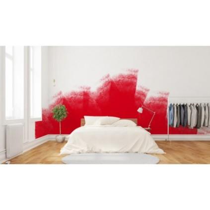 box-peinture-chambre-mur-deco-tete-de-lit-