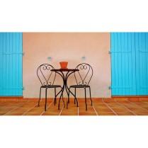 box-peinture-metal-fer-antirouille-meuble-