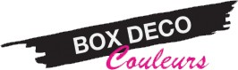boxdecocouleurs-logo-1452771319.jpg
