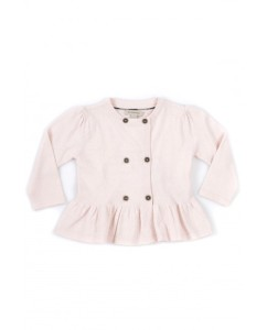 burberry-cardigan-fille-manches-longues