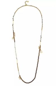 sd_su16_n579n_reina_necklace_hero_web_