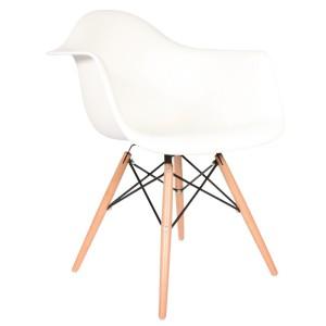 chaise-daw-style-eames