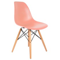 chaise-dsw (1)