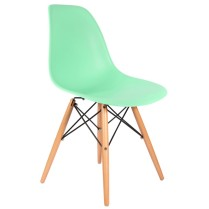 chaise-dsw (2)