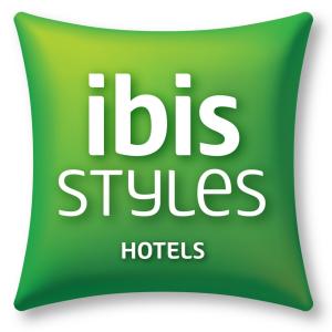 20120805125256!Ibis_Styles_logo_2012