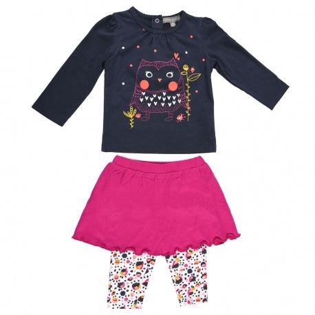 ensemble-tshirt-jupe-legging-2en1-lulu.jpg