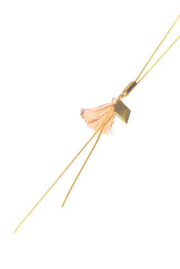 sautoir-POMPON-poudré-400x600