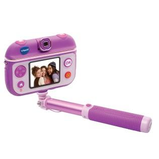 kidizoom-selfie-cam_3