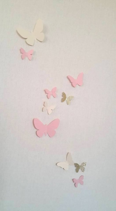 chambre-d-enfant-lot-de-20-papillon-3d-theme-madem-19008145-14364679-177473b644-66c6c_big