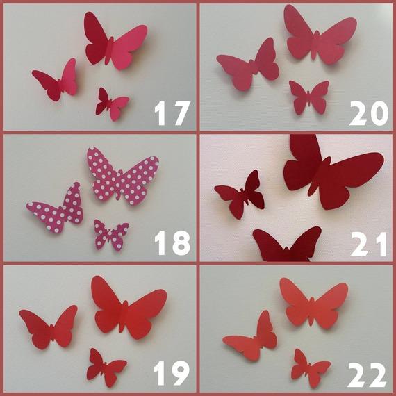 chambre-d-enfant-lot-de-20-papillons-3d-coloris-au-14293915-recemment-mis-a-jpg-ab312_570x0