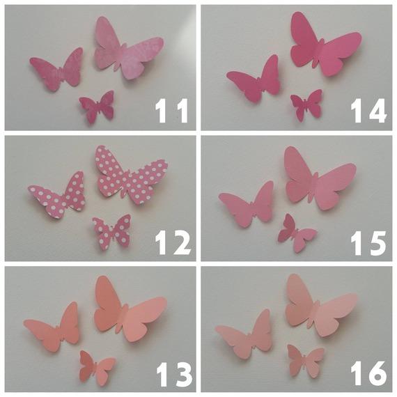 chambre-d-enfant-lot-de-20-papillons-3d-coloris-au-14293915-recemment-mis-a-jpg-d7b40_570x0
