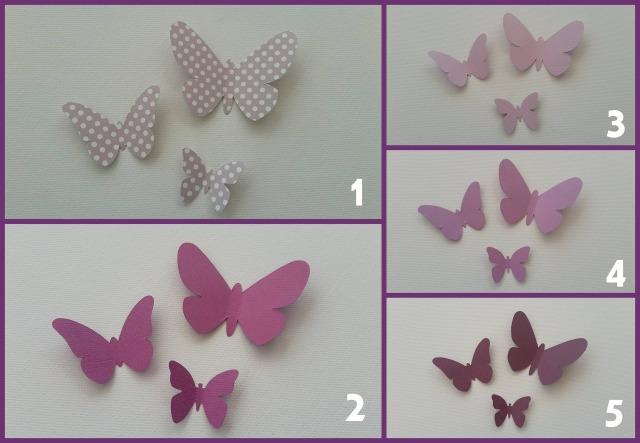 chambre-d-enfant-lot-de-20-papillons-3d-coloris-au-14293915-recemment-mis-a-jpg-fe2db_big