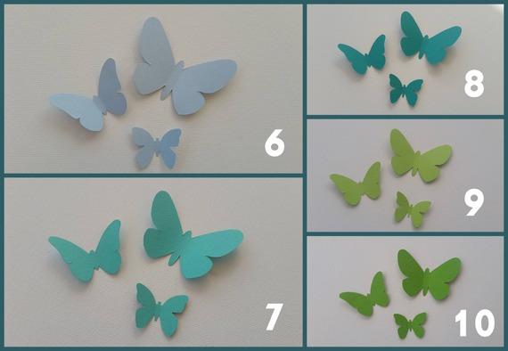 chambre-d-enfant-lot-de-20-papillons-3d-coloris-au-14293915-recemment-mis-a-jpg-ff913_570x0