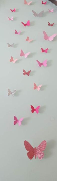 chambre-d-enfant-lot-de-20-papillons-3d-theme-loui-19008224-14258194-177416697c-b6dee_570x0