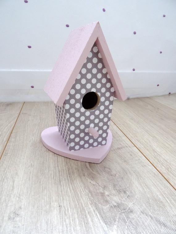 chambre-d-enfant-nichoir-decoratif-en-bois-rose-et-13243609-dsc01319-549d9_570x0