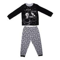 pyjama-garcon-manches-longues-cosmos
