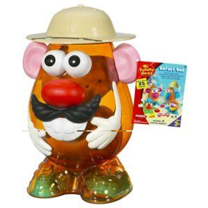 5010994169008-1 la mere parfaite est une connasse monsieur patate
