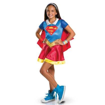 deguisement-supergirl-rougebleu-enfant-vr828_1_zc1 la mere parfaite est une connasse